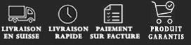 logo_icones